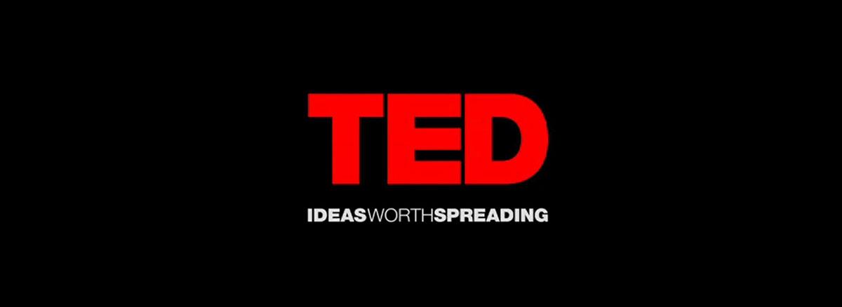 我们为什么要阅读,它有怎样的力量?|TED演讲精彩纷呈