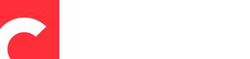 会展活动策划-关注国内外会展活动策划资讯-CCASY.COM