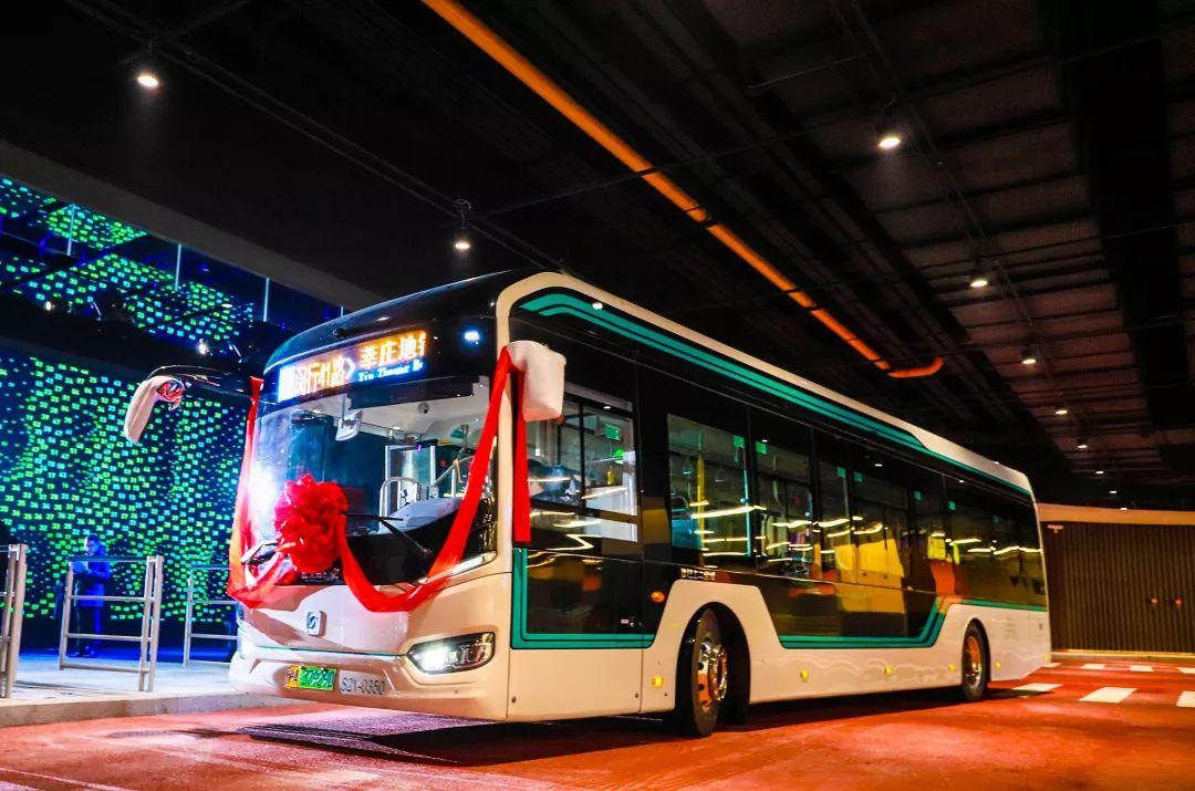 公交枢纽启用活动策划赋予公交文化新生命,更有展览活动来捧场