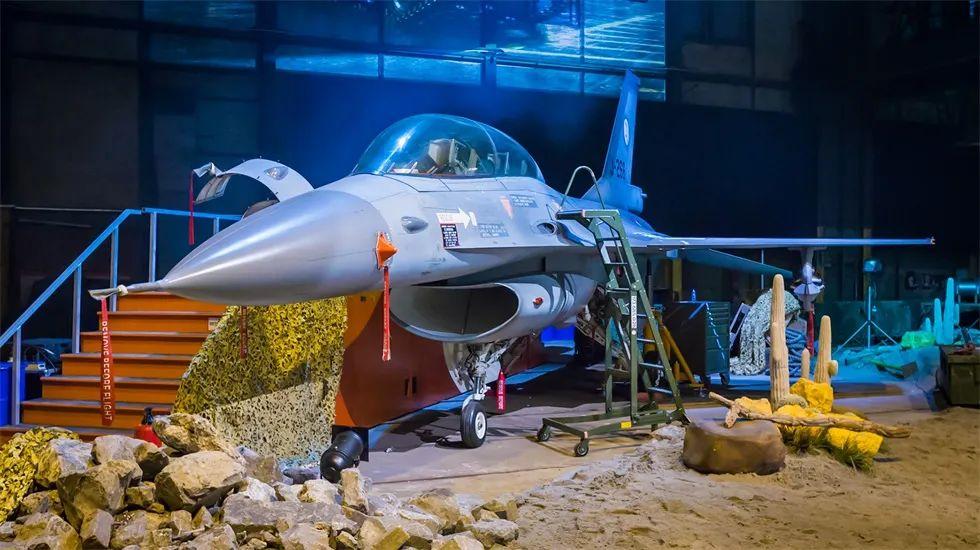 荷兰技术营主题活动策划旨在激发年轻人积极参与国防事业