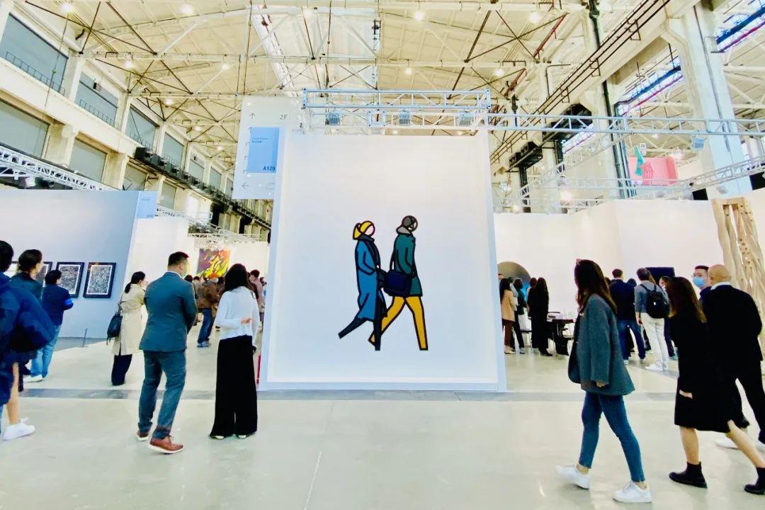 第七届西岸艺术与设计博览会活动策划精彩纷呈,灵感汲取圣地